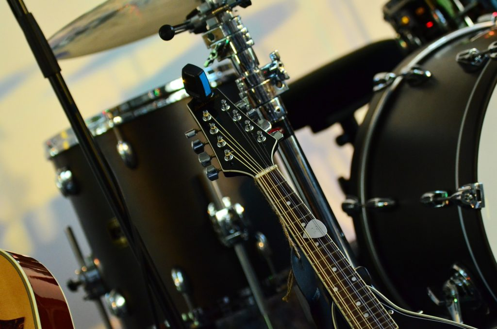 Recommended Practices for Using MIDI Technology