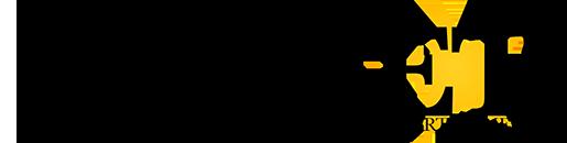 Nubiles ET Series - NubilesET.tube