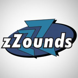 zZounds